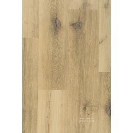 Виниловый SP ламинат Кабру (Kabru) 122х18 см StoneWood