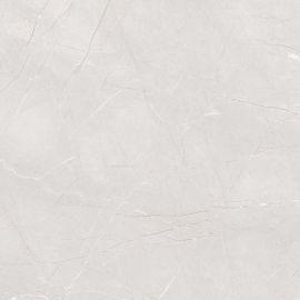 Плитка Oasis Pulpis Pigeon Light 60x60 см Polished