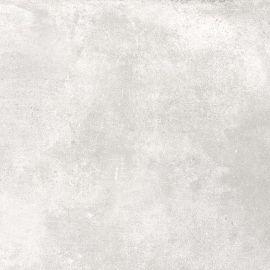 Плитка керамогранитная Oasis Portland Bianco размером 60x60 см с полированной Polished