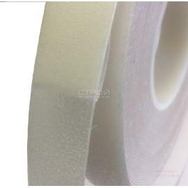 Прозрачная лента противоскользящая для влажных помещений Coarse Resilient 1.2 MK3