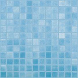 Противоскользящая мозаика Antislip 501 Antid., 2,5х2,5 см