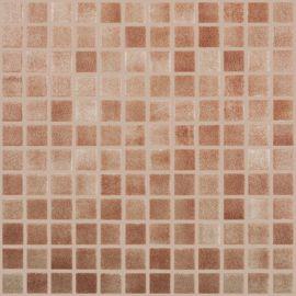Мозаика Vidrepur Antislip 506 AS, 2,5х2,5 см