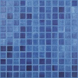 Мозаика Vidrepur Antislip 508 AS, 2,5х2,5 см