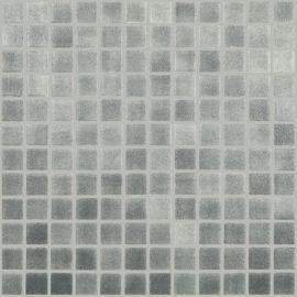 Мозаика Vidrepur Antislip 515 AS, 2,5х2,5 см