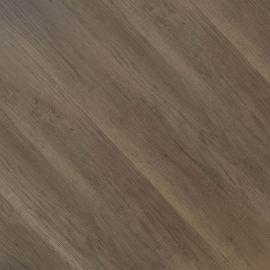 Дуб феррара каньон ламинат из коллекции Organic 34 с текстурой классическое дерево