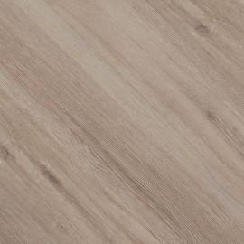 Дуб Бристоль ламинат из коллекции Organic 34 с текстурой состаренное дерево