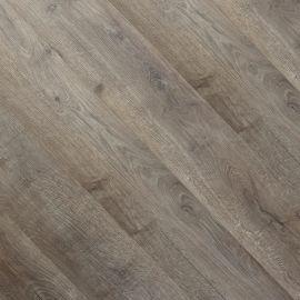 Дуб лионский бархат ламинат Organic 34 - Стройпокупка