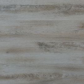Дуб Ионийский ламинат из коллекции Organic 34 с текстурой каменного дерева