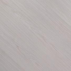 Дуб альпийский ламинат из коллекции Organic 34 с текстурой состаренное дерево