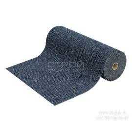 Наружный грязезащитный корик антигололёдный  AKO Safety mat антрацит