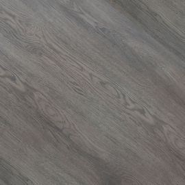 Дуб Перу ламинат из коллекции Organic 34 с текстурой строганного дерева