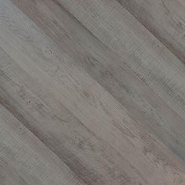 Дуб миндальный ламинат из коллекции Organic 34 с текстурой классическое дерево