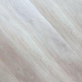 Дуб Финский ламинат из коллекции Organic 34 с текстурой каменное дерево