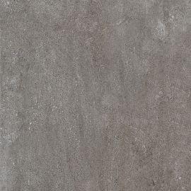Керамогранит Гилфорд серый темный SG910200N 30х30 см Керама Марацци