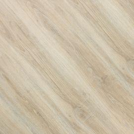 Дуб южный ламинат из коллекции Organic 34 с текстурой состаренное дерево
