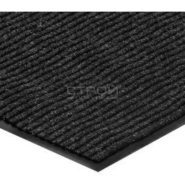 Влаговпитывающий коврик Комфорт 150х300 черный