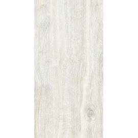 Ноттингем 7 30х60 напольная плитка светло-серого цвета