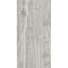 Ноттингем 2 30х60 напольная плитка серого цвета