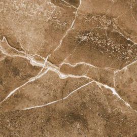 Denver коричневый 45х45 см керамогранит завода Axima.