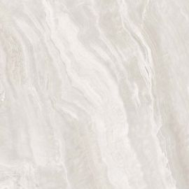 Alexandria серый 45х45 см керамогранит завода Axima.