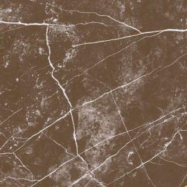Таррагона коричневый 40x40 см напольная плитка завода Axima.
