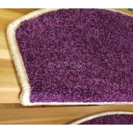 Ковролиновая накладка - Фиолетово в магазине СтройПокупка