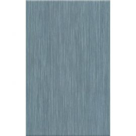 6369 плитка настенная Пальмовый лес синий 25x40 см завода Kerama Marazzi.
