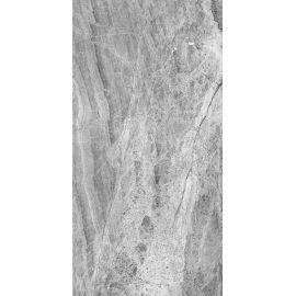 Керамогранитная плитка Palacio Imperador Grey 60x120 Polished