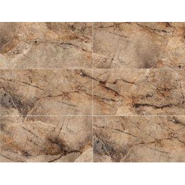 Керамогранитная плитка Palacio Turk lana 60x120 High Gloss