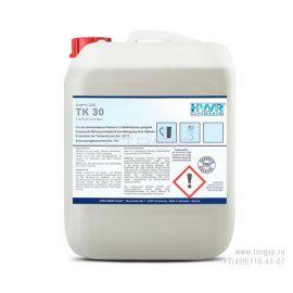 TK 30 Средство глубокой заморозки, пригодное для использования до минус 30 ° C