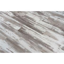Виниловый SP ламинат Аррибено 122х18 см StoneWood