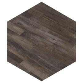 Виниловый SP ламинат Лоренцо 122х18 см StoneWood