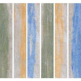 DD732400R |Color Wood микс обрезной