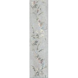 SG401800N | Кантри Шик серый напольный декор
