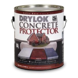Пропитки кирпича бетона с защитно-декоративными свойствами.