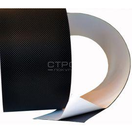 Тактильная лента шириной 100 мм