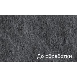 Материал до обработки пропиткой кирпича и бетона.