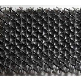 Элемент рулонного грязезащитного покрытия