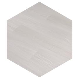 Плитка из искусственного камня Вальчетта 122х18 см StoneWood светлый виниловай пол