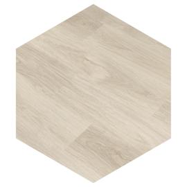 Плитка из искусственного камня Сорризо 122х18 см StoneWood виниловый ламинат