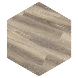 Плитка из искусственного камня Сорризо 122х18 см StoneWood влагостойкий ламинат