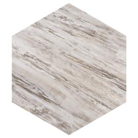 Плитка из искусственного камня Франка 122х18 см StoneWood влагостойкий ламинат