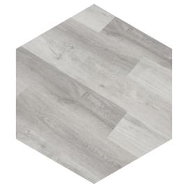 Плитка из искусственного камня Корумба 122х18 см StoneWood влагостойкий ламинат