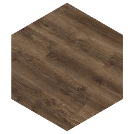 Плитка из искусственного камня Кюрасао 122х18 см StoneWood  виниловый СП ламинат