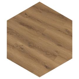 Плитка из искусственного камня Маракайбо 122х18 см StoneWood виниловый сп ламинат