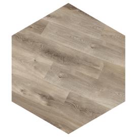Плитка из искусственного камня Сантьяго 122х18 см StoneWood виниловый ламинат
