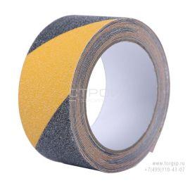 Диагональная лента 60 grit для пола от SafetyStep