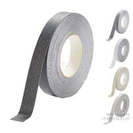 Aqua Safe виниловая противоскользящая лента в ассортименте Waterproof Anti Slip Tape - H3405 Heskins