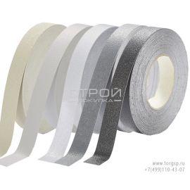 Aqua Safe виниловая противоскользящая лента в ассортименте Waterproof Anti Slip Tape - H3405