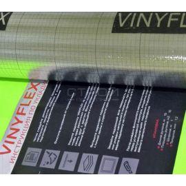 Подложка Vinyflex для виниловых полов 100 см х 11 метра.